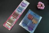 Pettini di limite del regolatore dei capelli del pettine del collegamento del tagliatore di capelli