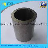 China Hersteller Neodym-Magneten für Servo Motor