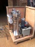 imprensa de petróleo 6yz-230 hidráulico, máquina pequena da imprensa de petróleo da venda, máquina da extração do petróleo