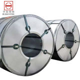 A manufatura de China para a alta qualidade galvanizou a bobina do soldado da chapa de aço