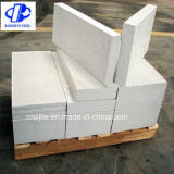 Precast Concrete AAC Panel для Internal Wall и External Wall
