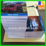 Flatbed UV Printing PVC Foam Board Kt Boards