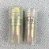 Hydraulische schnellauslösende Kupplung ISO 7241 ein Bsp