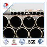 Línea de acero exportadora profesional tubo del API 5L X70