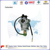 가솔린 엔진 (발전기 부속)를 위한 Gx390 기화기