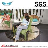정원 Furniture Rattan 또는 Rattan Furniture Set (ES-OL037)