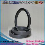 Кольцо Mg1 M7n G9 Da Ssic Rbsic карбида кремния механически уплотнения G60