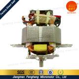 Motor eléctrico de la CA del mini interruptor