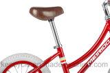 12inch小型赤ん坊のバランスのバイクの/NewデザインはBalalnceのバイクか子供のBalalnceの小型バイクをからかう