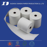Directe Thermal Paper voor POS Printers in 57mm
