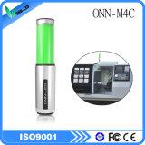 Indicatore luminoso d'avvertimento LED di M4c della torretta del Ce di falò della macchina approvata dell'indicatore luminoso/CNC