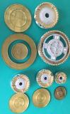 5개의 가열기 붙박이 호브 (SZ-JH1055CG)