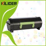 Cartucho de toner monocromático compatible de la copiadora del laser de Tn-40/42 Konica Minolta
