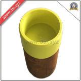 Chapeaux Liftable en plastique de pipe (YZF-H10)