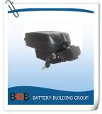 2015 горячих блоков батарей лития надувательства для электрического Bike 36V 10ah