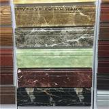 Todos os tipos de acessórios materiais do revestimento da proteção ambiental