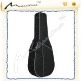 가벼운 거품 고아한 기타 진열장