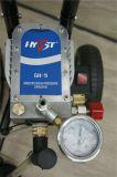 Насос диафрагмы Gh-9 краски DIY электрический безвоздушный