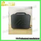 Caja de herramientas de alta calidad de EVA Mecánico (TC-2038)