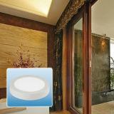 LED-Scheinwerfer/ultradünne Instrumententafel-Leuchte des Umlauf-LED/unten Licht