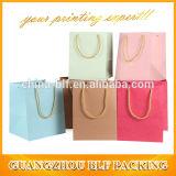 White Paper Bags (BLF-PB112)