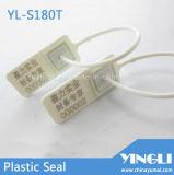 Deber de Middel, sello plástico multiusos de la correa (YL-S180T)