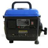 Малый генератор газолина MOQ 400W портативный с дешевым ценой