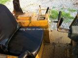 Verwendete Planierraupe der Gleiskettenfahrzeug-Bulldozer-Katze-D3c