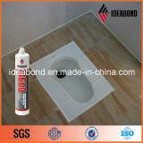 Sealant силикона Mildewproof оборудования Ideabond 8600 санитарный