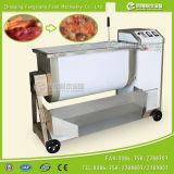Food (150L)를 위한 FC-608 Mixing Machine. 식물성 고기 샐러드 밥 섞는 기계