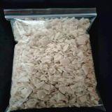 Cloreto químico do magnésio da fonte do fabricante de China
