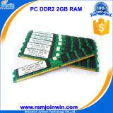 Beste Price 2GB DDR2 800 128MB*8 RAM voor Desktop