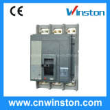Moulded Case Circuit Breaker (NS Series 3P 4P)