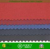 Nylon-Polyester verwebt überzogenes Gewebe für Bomber-Umhüllung