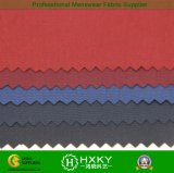 Nylon mit Polyester-Mischungs-Beschichtung-Gewebe für Bomber-Umhüllung