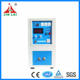 Induction portatif Heating Equipment pour Brazing Melting Quenching Annealing (JL-25)