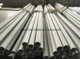 Tube de l'alliage de nickel X750 Inconel