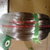 販売のためのスムーズな表面のステンレス鋼ワイヤー
