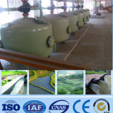 Medium poco profondo Sand Filter per Industrial Circulating Water
