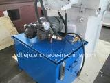 Grinder Superfície hidráulico com certificado CE (MY1022)