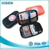 최신 판매 EVA 세륨 & FDA Appoved를 가진 의학 구급 상자