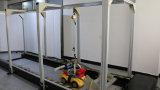 Equipo de seguridad dinámico de la prueba de fuerza de los juguetes y probador de 2 M/S (GT-M19)