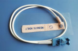 Sensor disponible SpO2 de Ohmeda 8pin