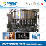 Sodawater 3 in 1 Filling Machinery