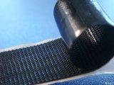 Marca colorata ecologica del Velcro - nastro appiccicoso