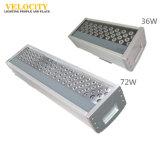 Farbe, die LED-Flut-Licht ändert