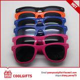 نمو نظّارات شمس [فولدبل] رخيصة مع عادة علامة تجاريّة لأنّ هبة ترويجيّ