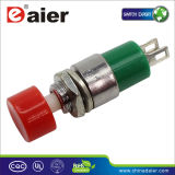 7mm Miniature Electric Push Switch (DS-323)