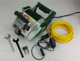 Cortador de parede / Máquina de corte de entalhe de parede / Groover de parede elétrica (HL-1002)