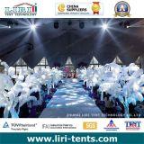 1000 de Zaal van de Tent van mensen voor de Gastvrijheid van de Catering van het Restaurant